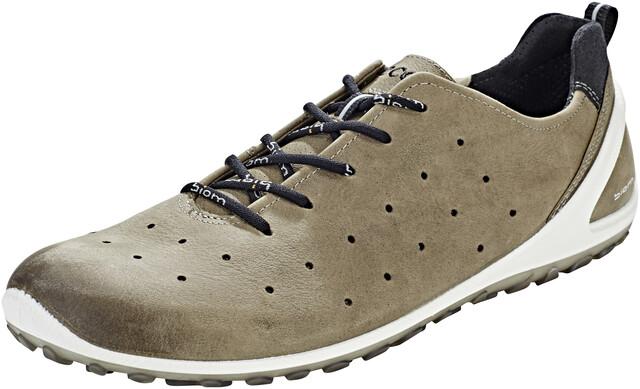 ecco biom lite walking shoe